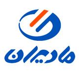 Maadiran-Logo