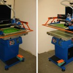 Siebdruckmaschine-TIC-SF-09A015